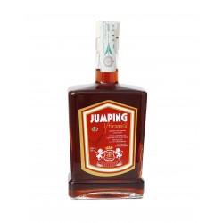 Liquore Jumping al Tiramisù
