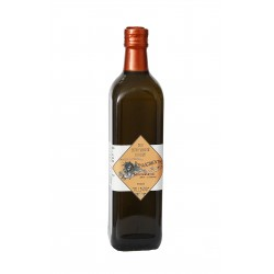 Olio Allegro 750 ml
