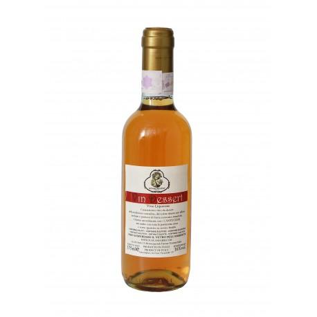 Vin Dessert 375 ml