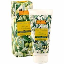 Shampoo normalizzante tubo 200 ml