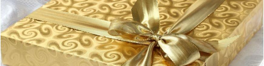 Idee regalo per uomo e per donna