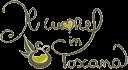 Il Cuore In Toscana